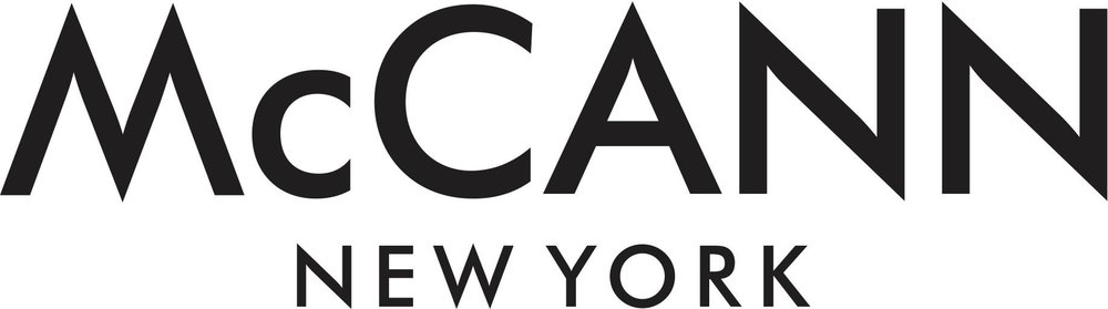 McCann NY_Logo.jpg