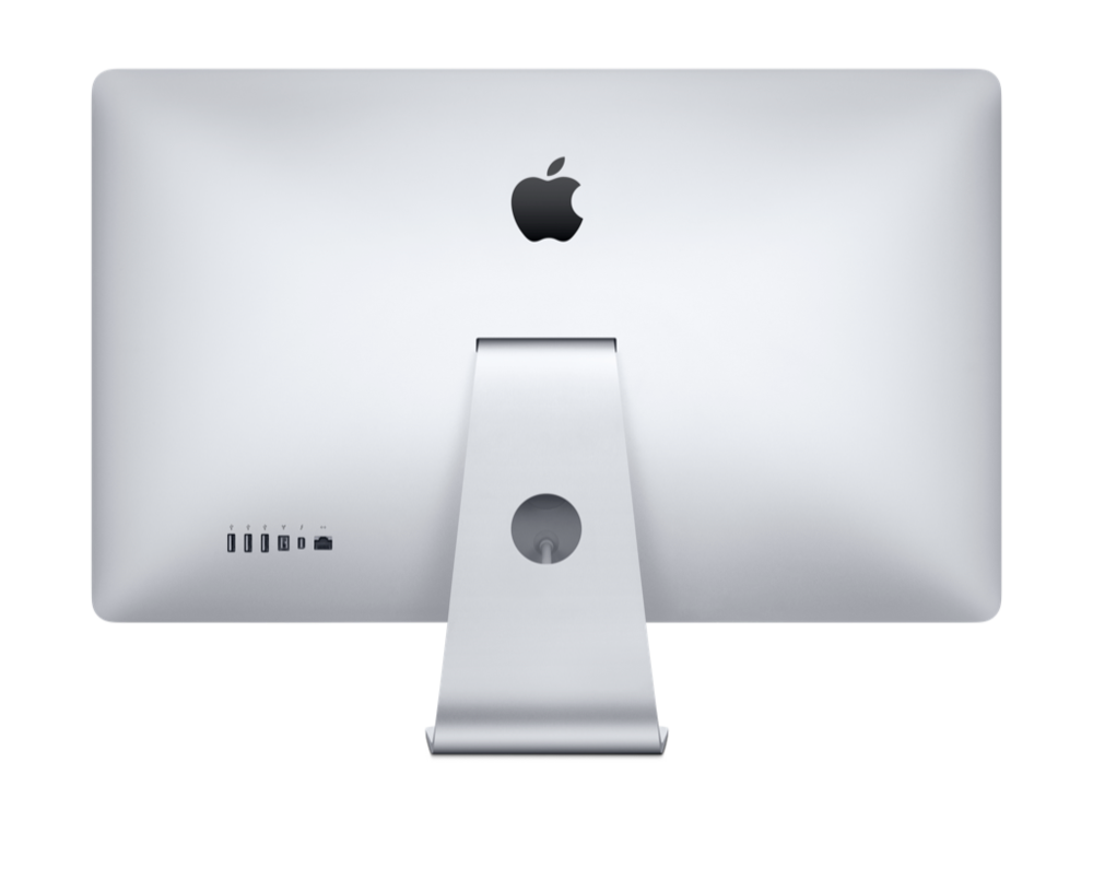Tv Apple Database Apple Premier Partner And Service
