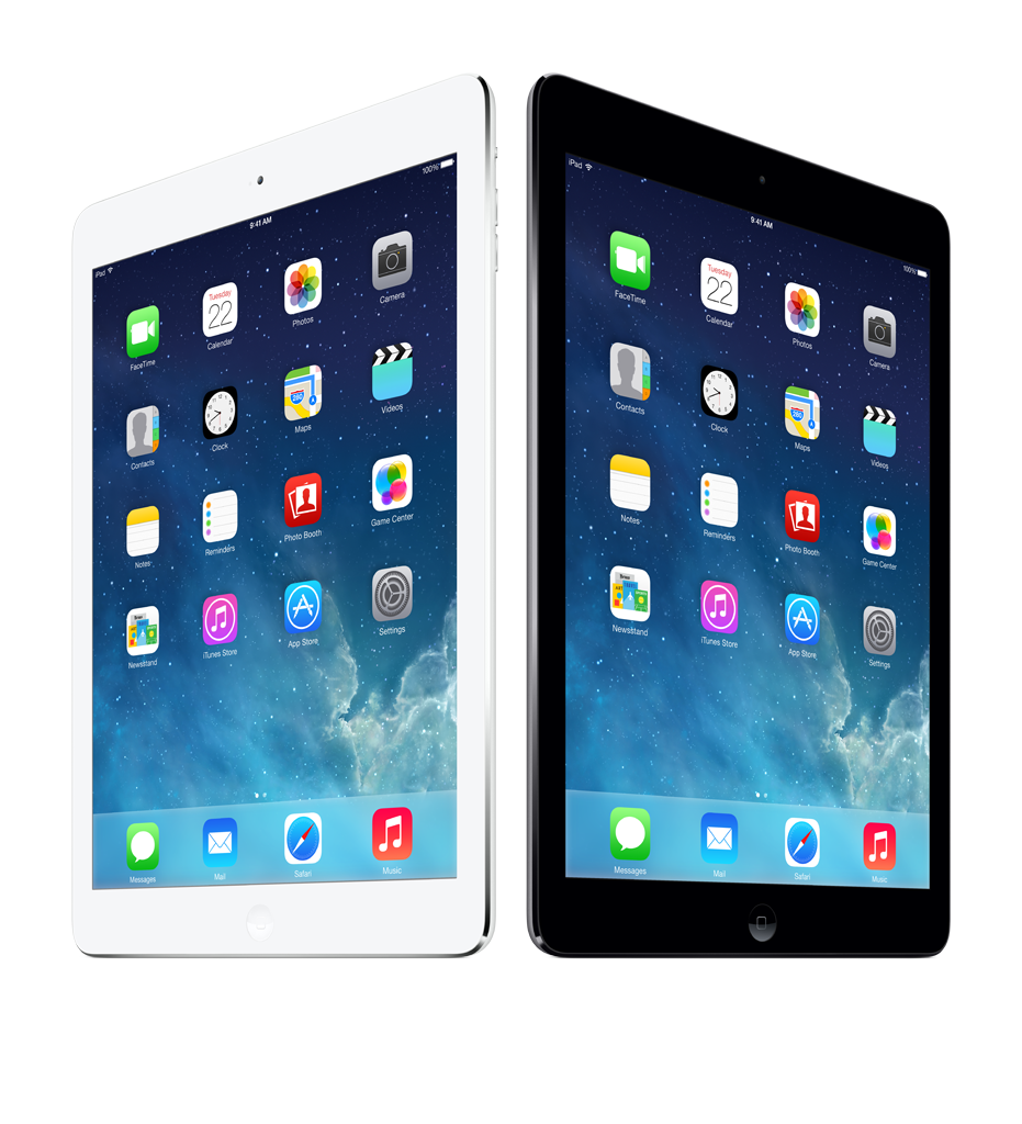 iPadAir_Silver_SpaceGray_34B2B_SCREEN.png