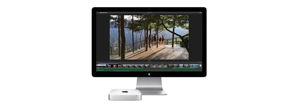 MacMini-Thunderbolt-Display.jpg