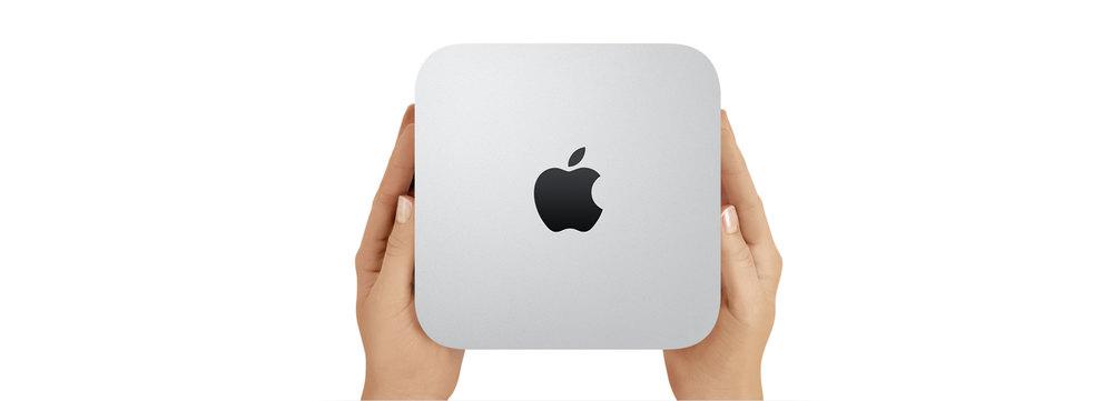 MacMini-Petite-Hands-jpg