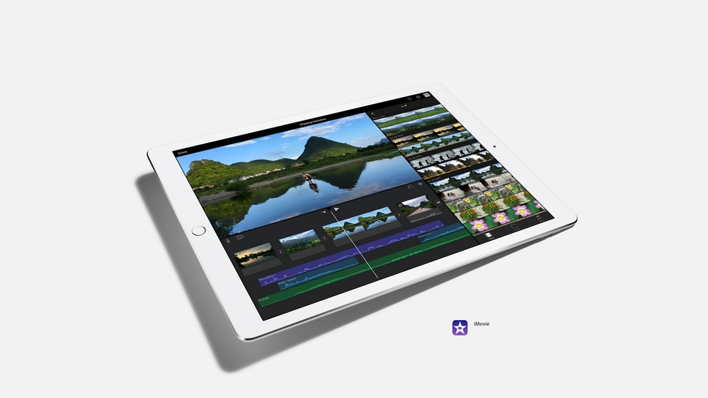 iPad-Pro-Apps-iMovie.jpg
