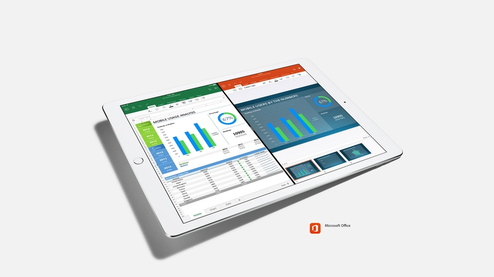 iPad-Pro-Apps-Microsoft-Office.jpg