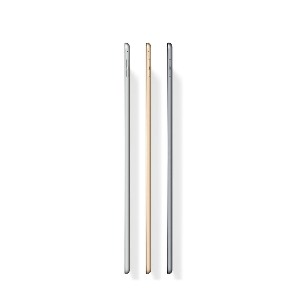iPad-Pro-Thin-Side.jpg
