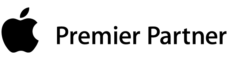 Apple-Premier_Partner_1ln_blk.png
