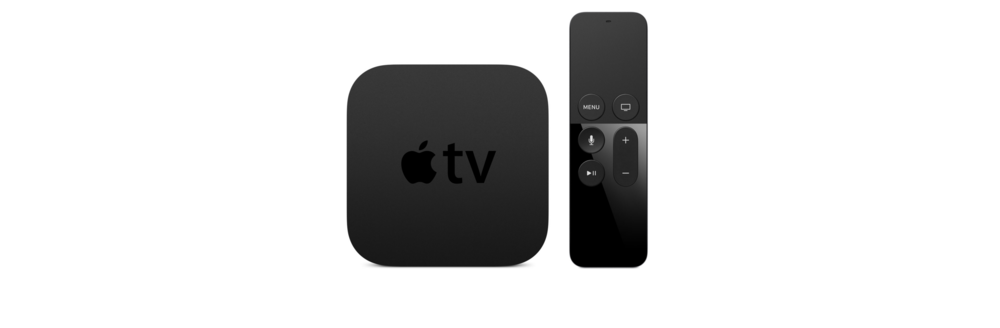 Apple-TV-Siri-Remote.jpg