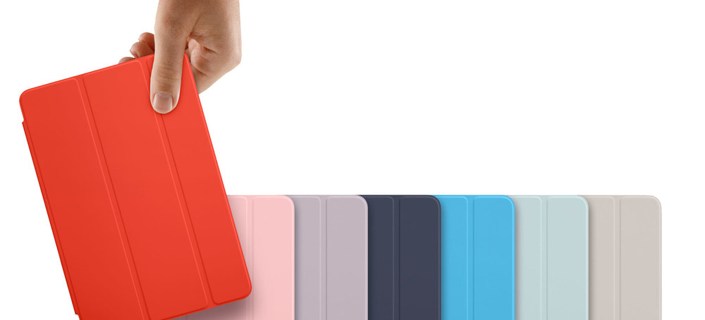 iPad-Mini4-Covers.jpg