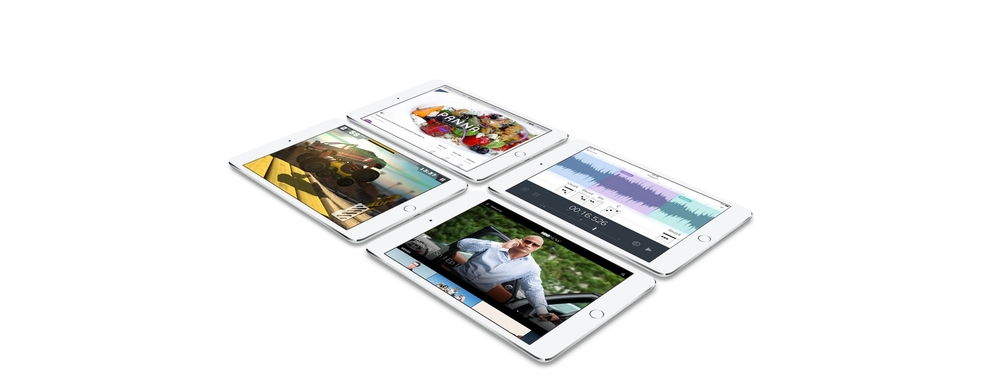 iPad-Mini4-Apps.jpg