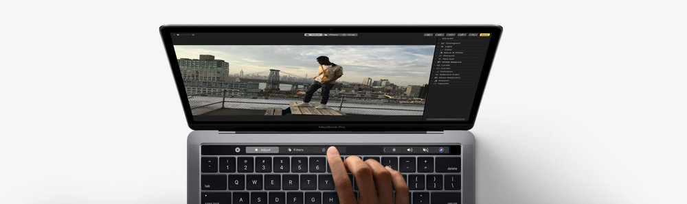 MacBook-Pro-2017-TouchBar.jpg