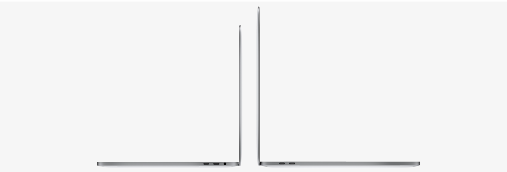 MacBook-2017-13inch-15inch
