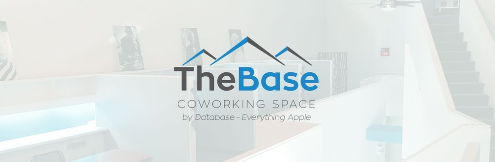 Database-Website-TheBase-Banner.jpg