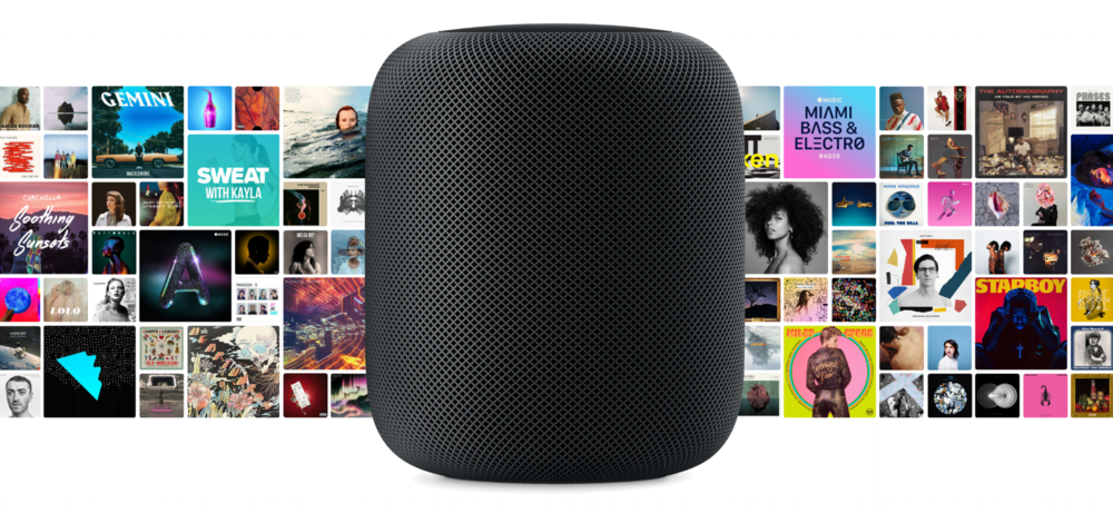 HomePod-45million-Songs.png