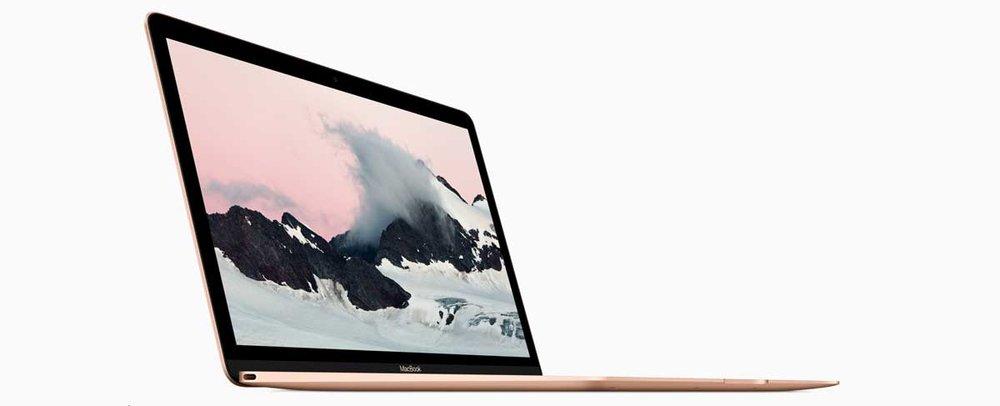 Macbook-Retina.jpg