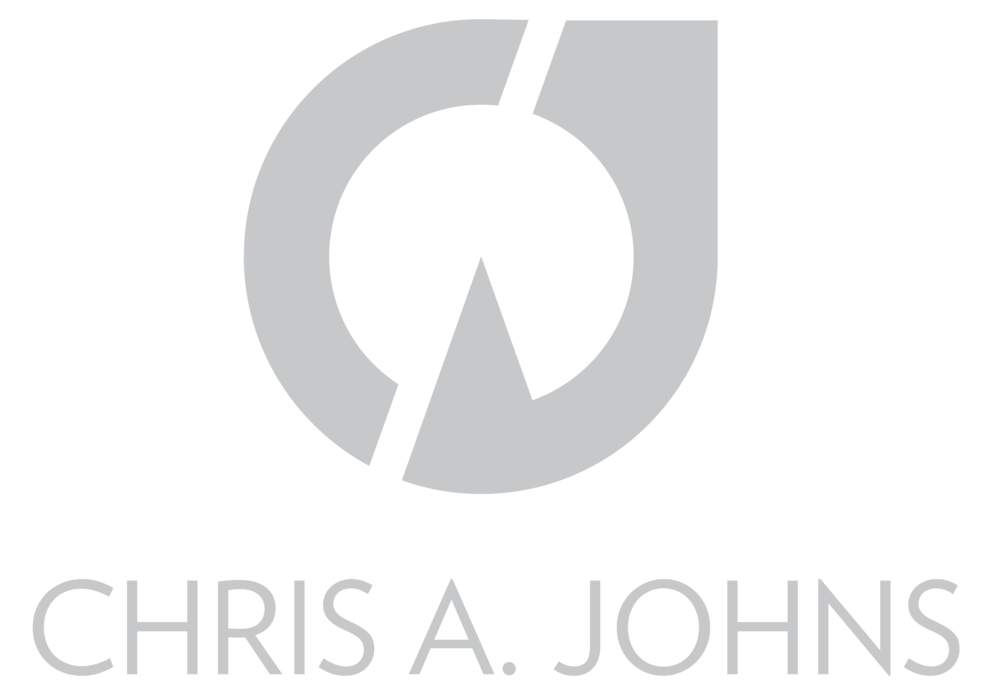 Chris A. Johns