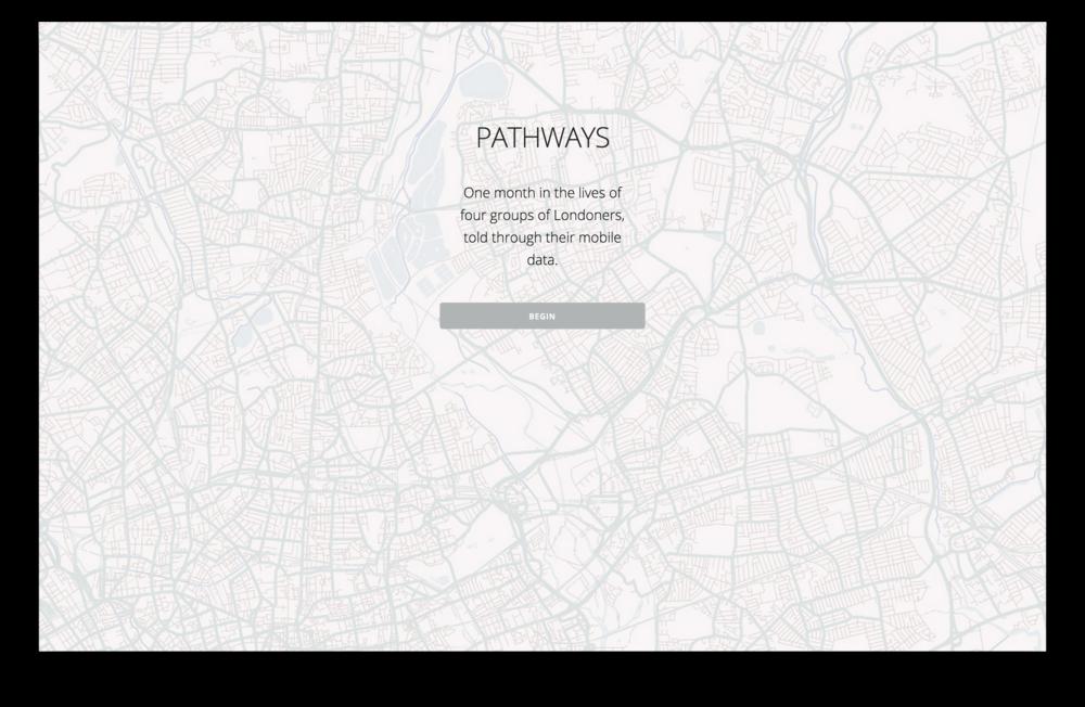 Screenshot_Homescreen.png