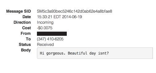 beautifulday-100.png