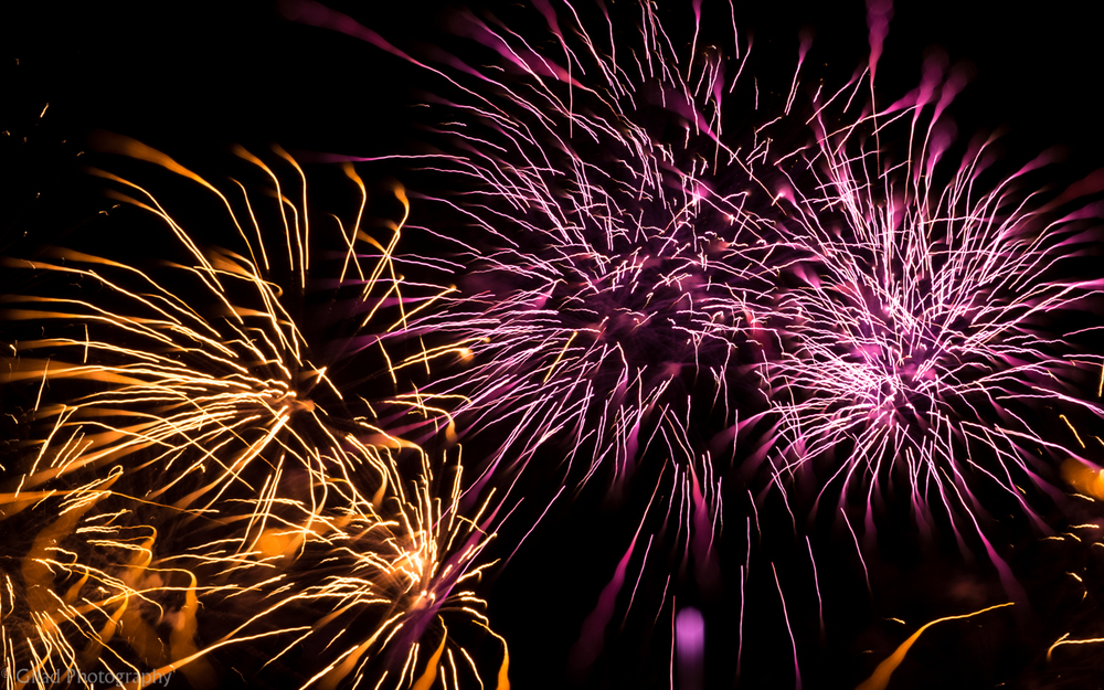 Soft Coned Fireworks.jpg