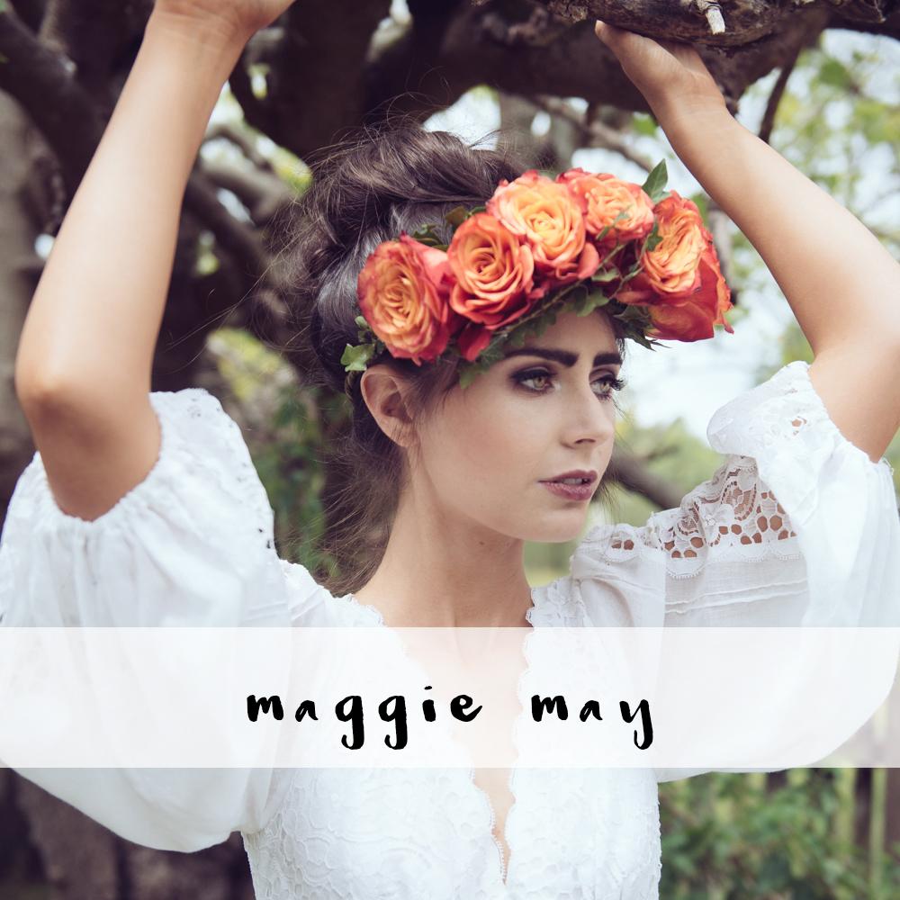 BLOGPOST_maggiemay.jpg