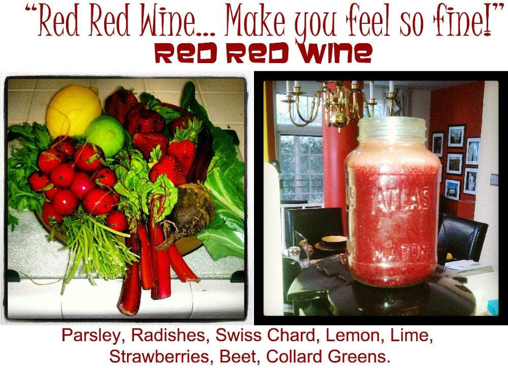 Red Red Wine.jpg