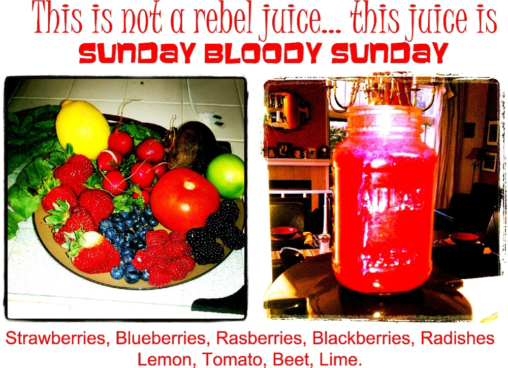 Sunday Bloody Sunday.jpg