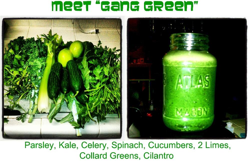 Gang Green.jpg