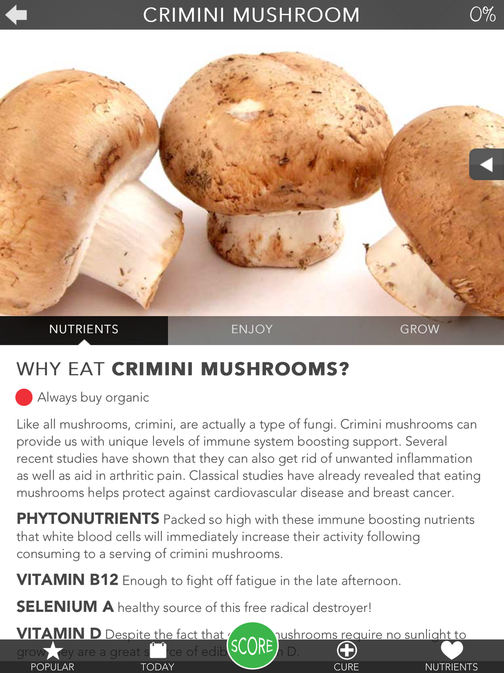 Crimini Mushrooms.PNG