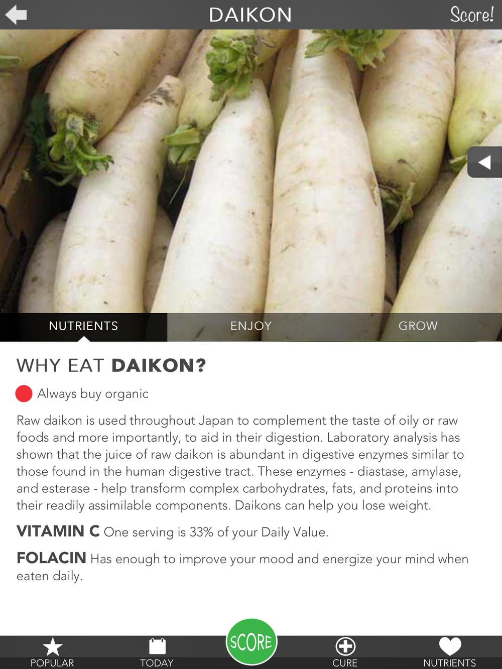 Daikon.PNG