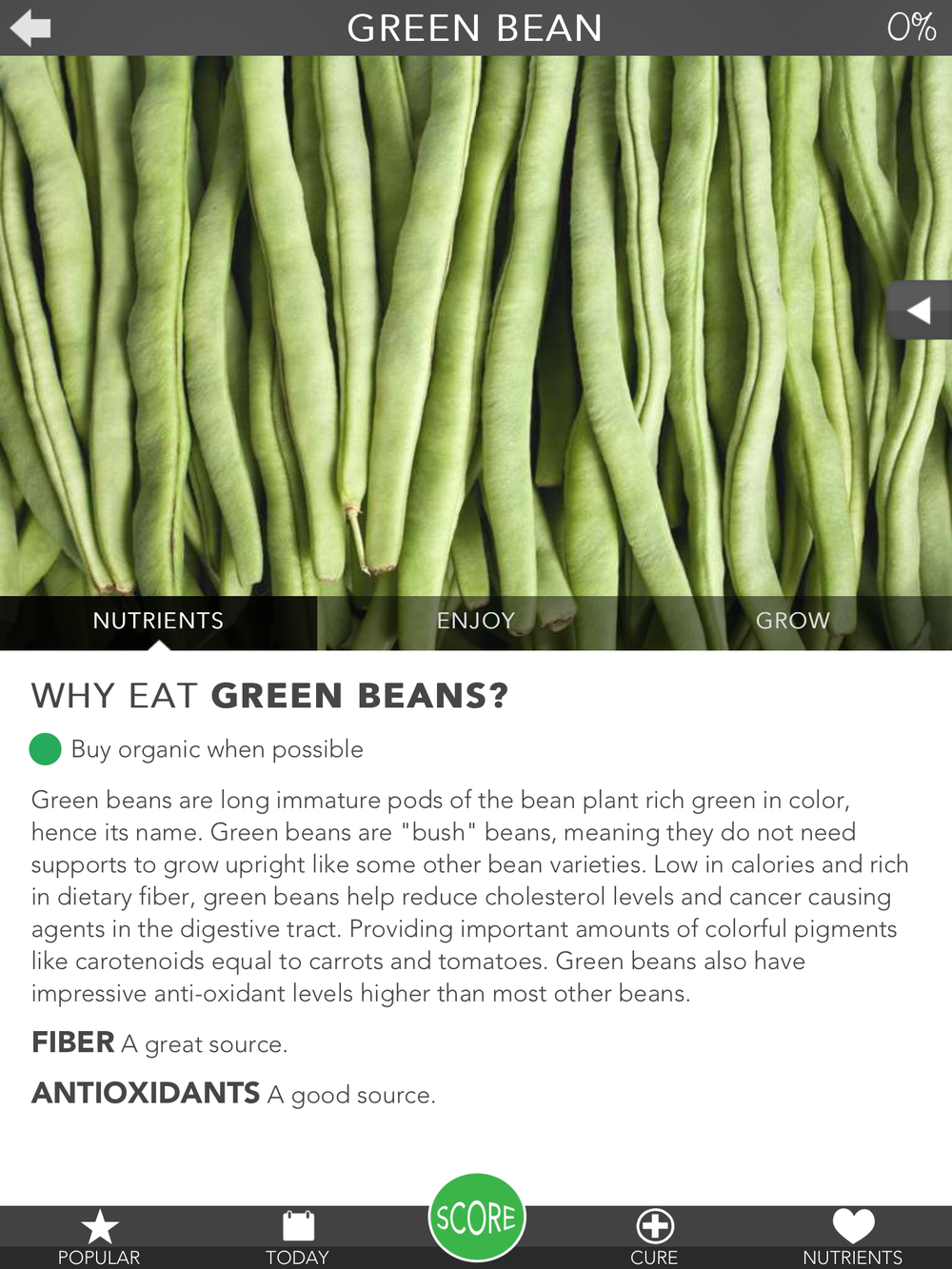 Green Beans.PNG