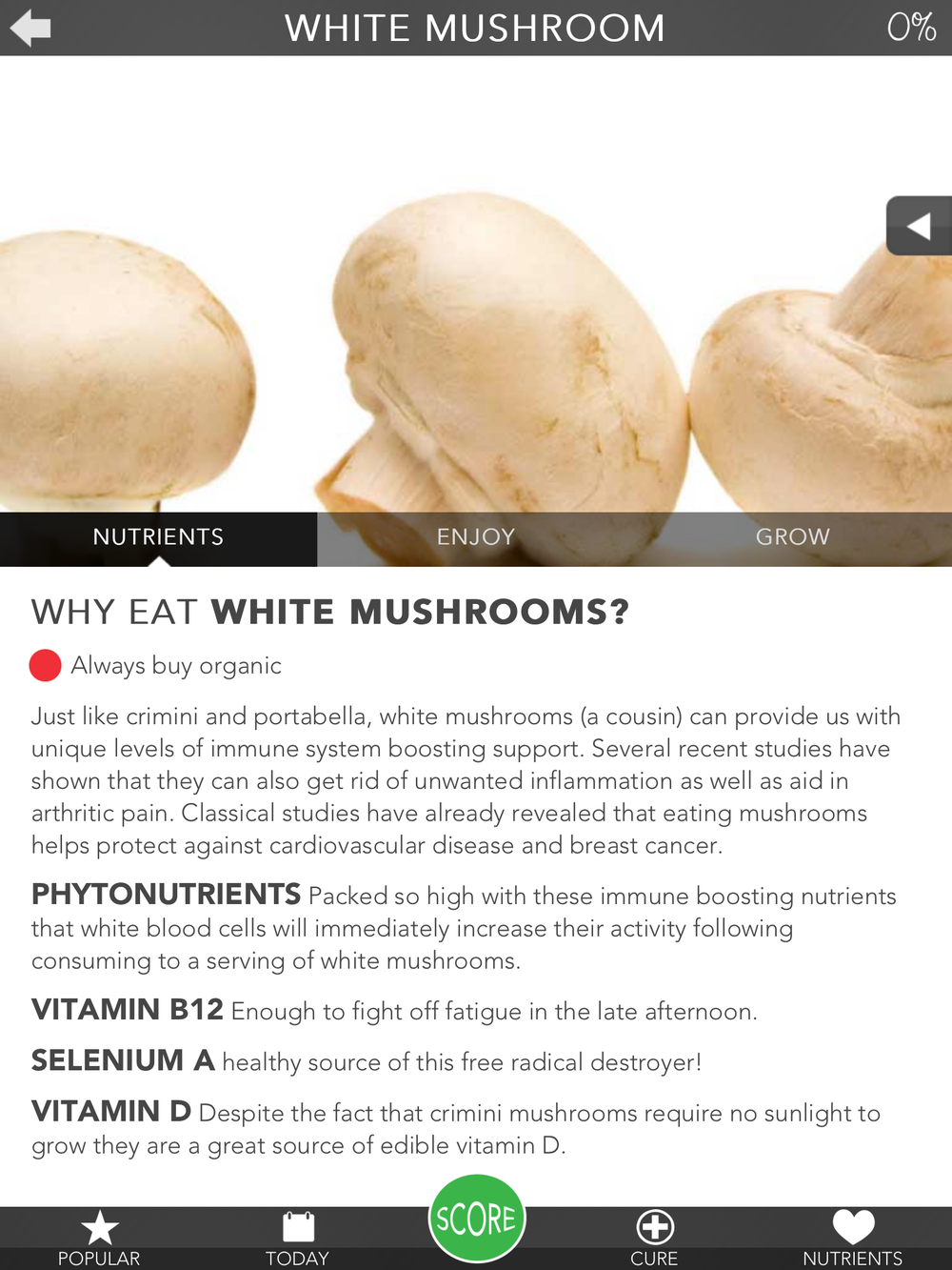 White Mushrooms.PNG