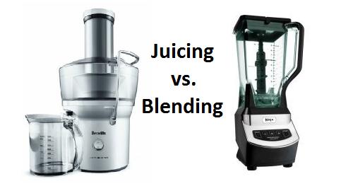 Juicing_versus_Blending.png