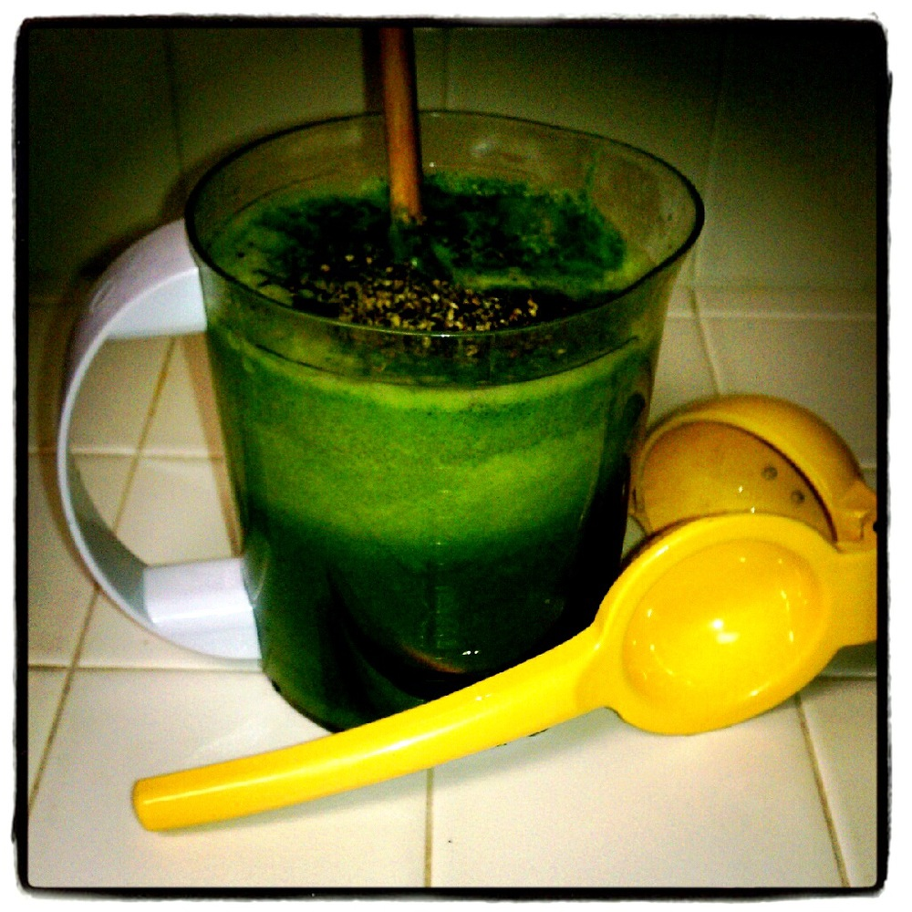 Green Juice with spices.jpg