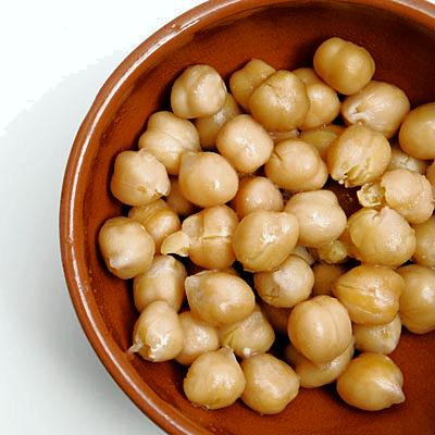 garbanzo-beans-superfood-400x400.jpg