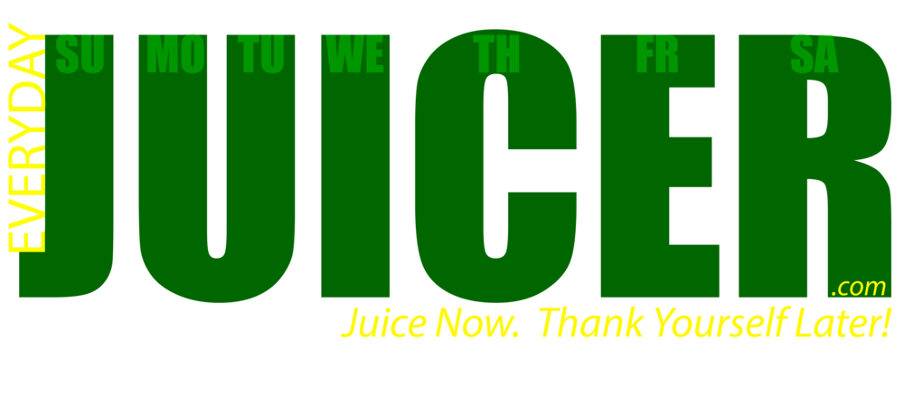 Google+ - Everyday Juicer - HEADER TRANS.png