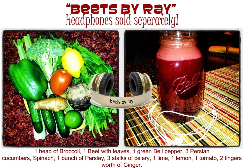 Beets by Ray.jpg