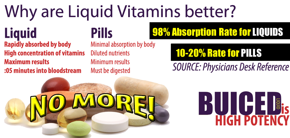 Liquids vs. Pills.jpg