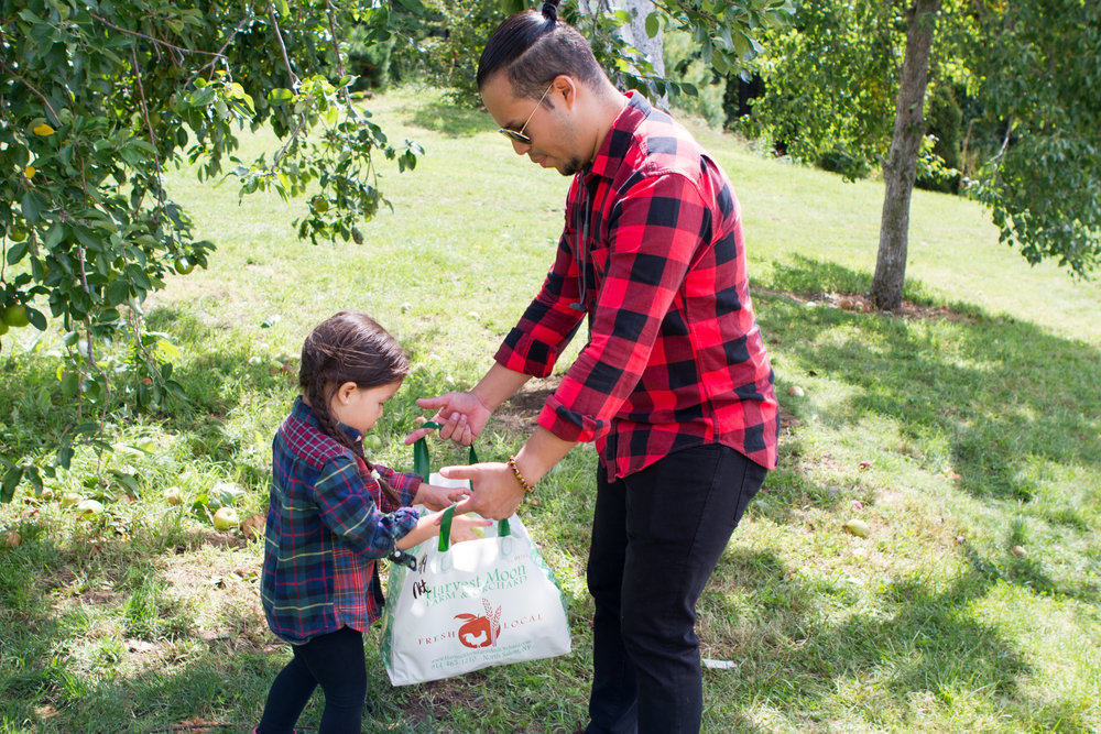 ApplePicking-10.JPG