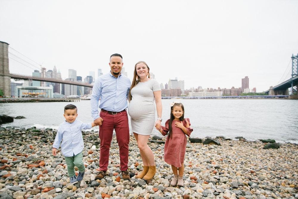 MrsLizCastro_ Arevalo_Family-3.jpg
