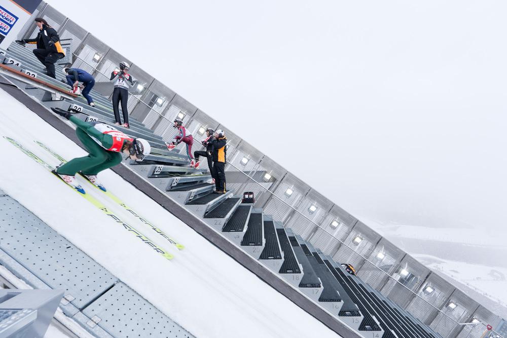 Ski Jump Oslo JDS 0351 by Iwan Baan.jpg