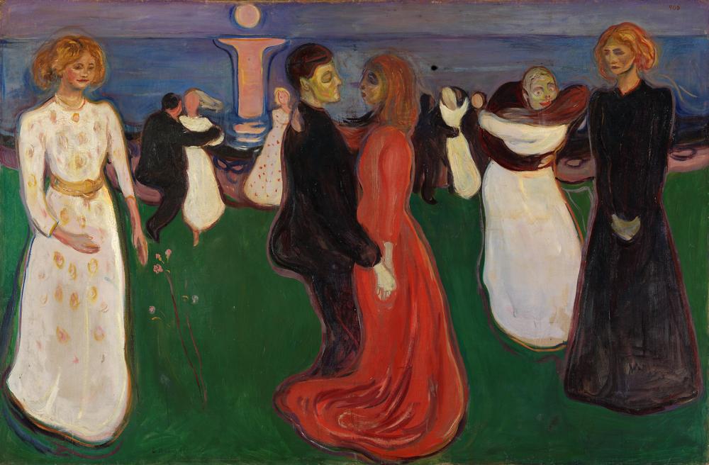 23. Dance of Life, 1899-1900.jpg