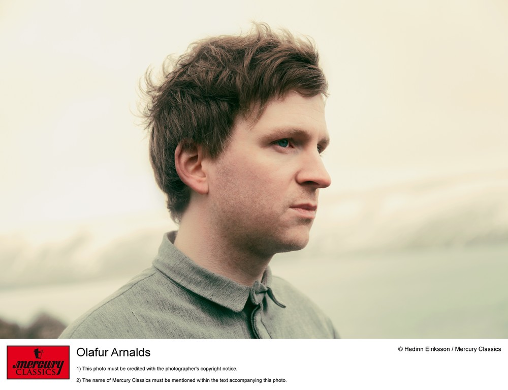 ARNALDS_Apr13_Promo-9.jpg