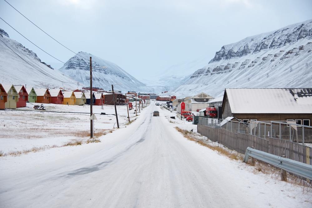 Arctic Architecture D800_01466.jpg