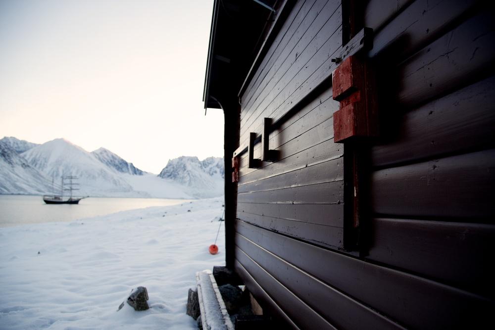 Arctic Architecture D800_02180.jpg