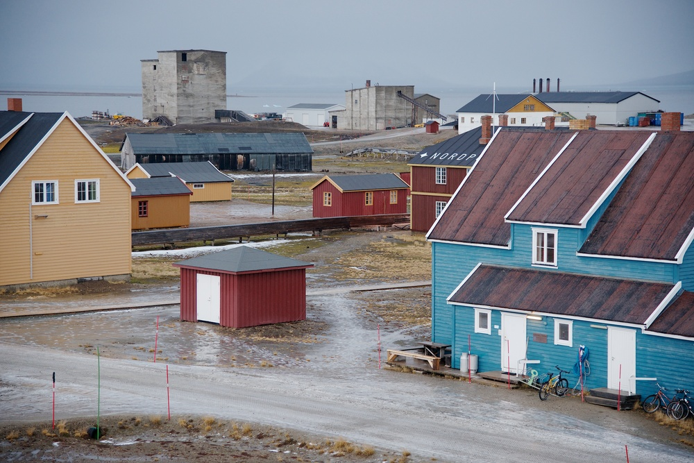 Arctic Architecture D800_04485.jpg