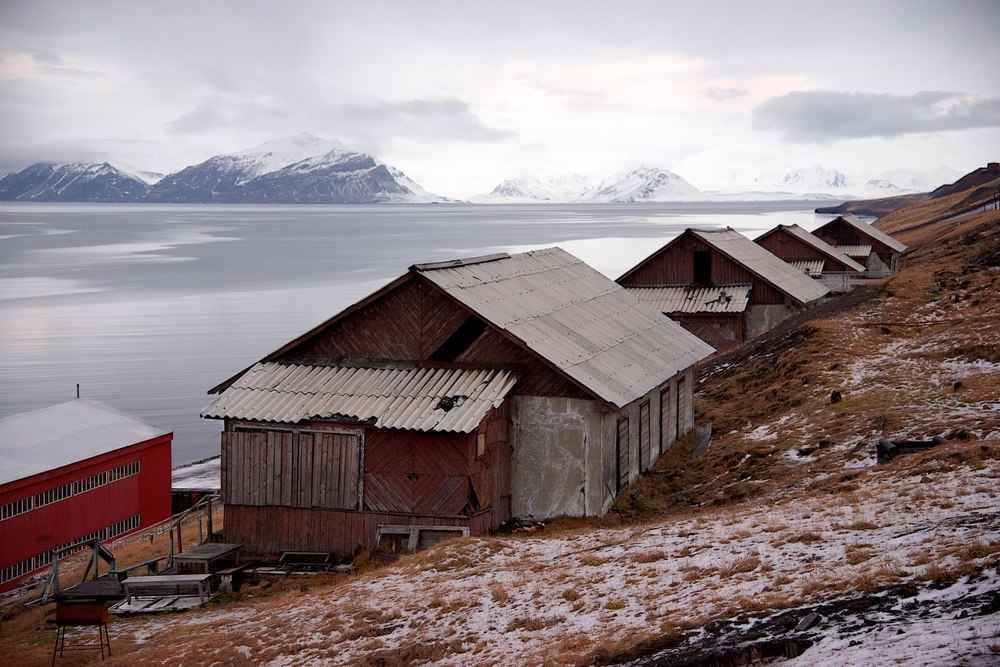 Arctic Architecture D800_04799.jpg