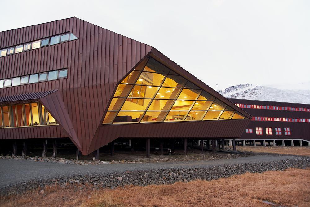 Arctic Architecture D800_06262.jpg