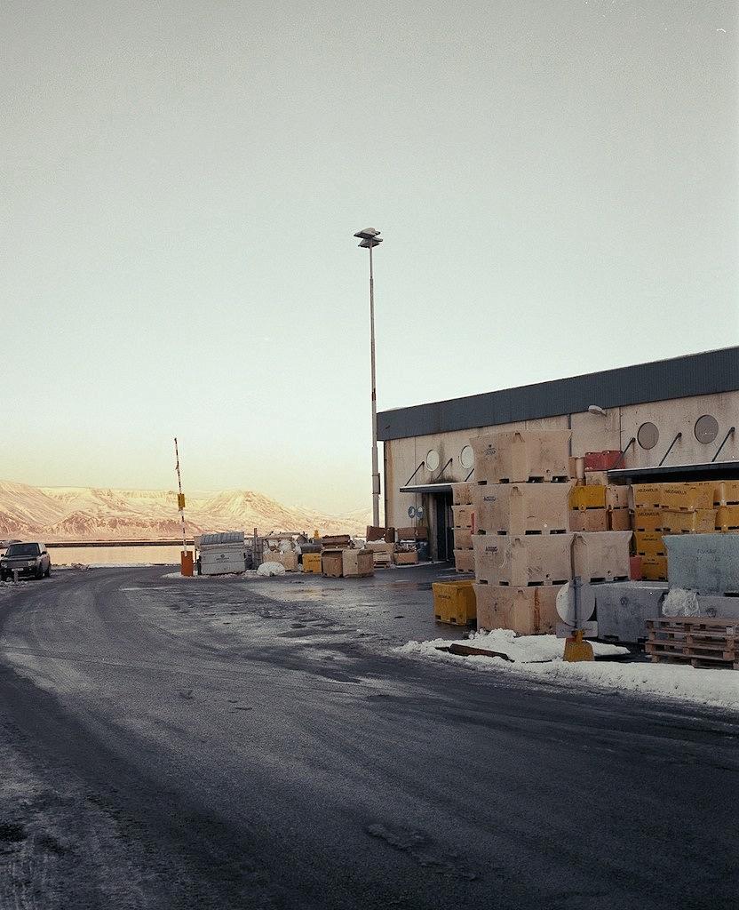 RM Reykjavik 141.jpg