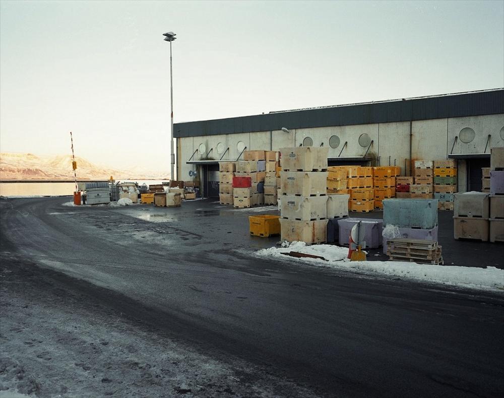 RM Reykjavik 139.jpg