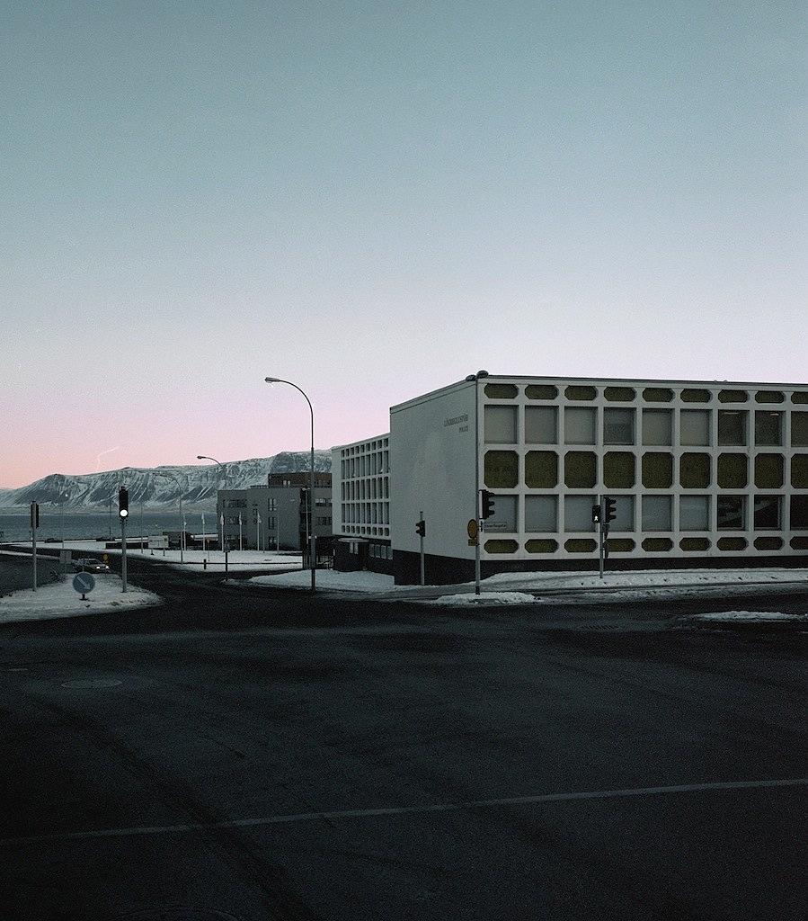 RM Reykjavik 184.jpg