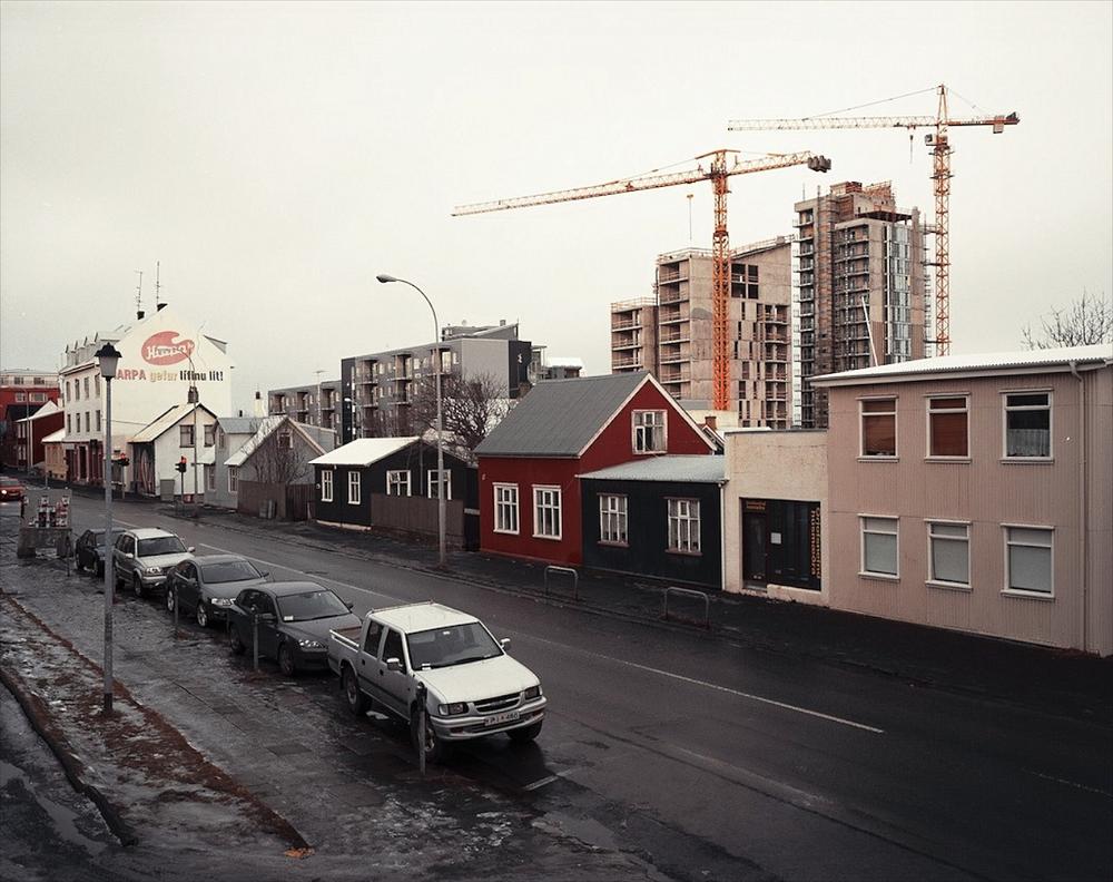 RM Reykjavik 202.jpg