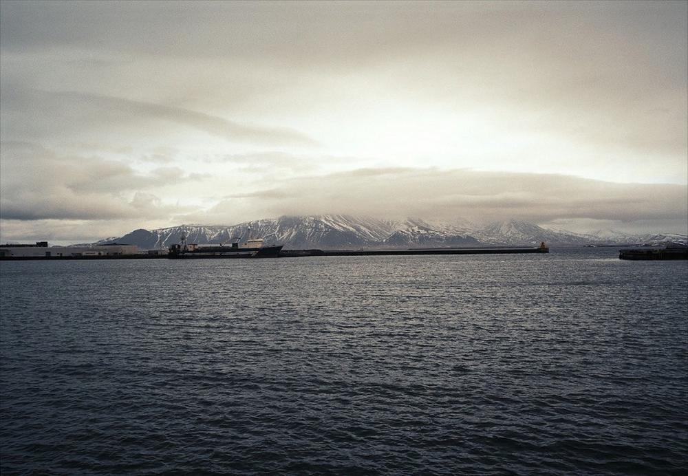 RM Reykjavik 194.jpg